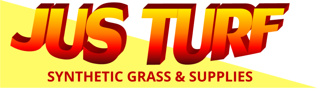 Artificial Turf & Synthetic Grass in San Diego, Chula Vista, CA